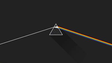 pink floy dark side of moon