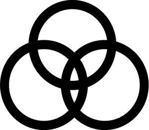 Led Zeppelin Symbols John Bonham