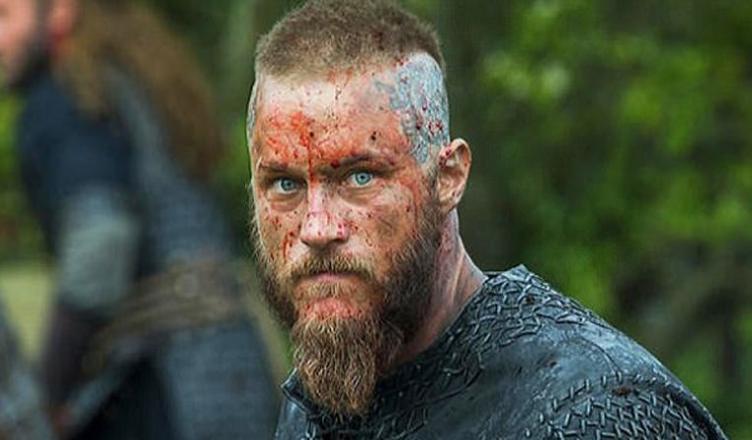 Ragnar Lothbrok Quotes