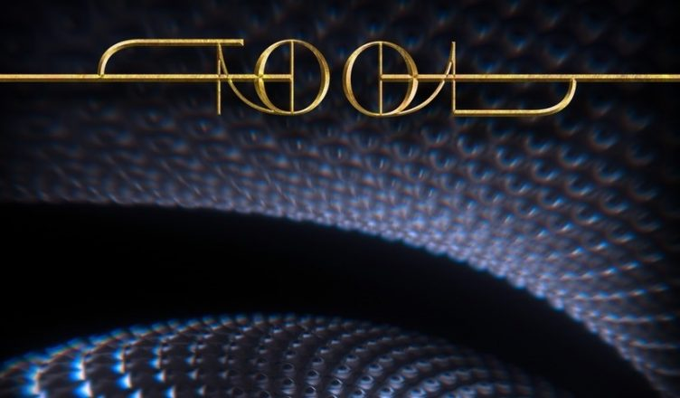 7 Facts About Tool's Fear Inoculum Album