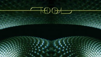 "Is ""Fear Inoculum"" Final Album? Tool Band Member Wants To Be"
