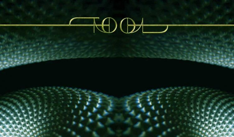 """Is """"Fear Inoculum"""" Final Album? Tool Band Member Wants To Be"""