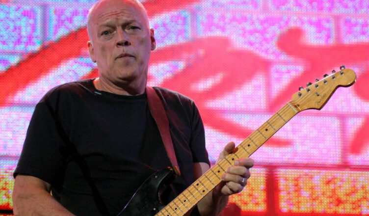 Pink Floyd announces 'The Later Years' box set