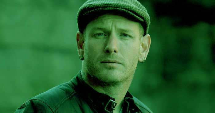 Slipknot' Corey Taylor We Are Not Gonna Confirm It