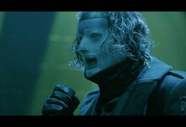 Slipknot 'We Are Not Your Kind' projected to reach number 1 in the US and UK