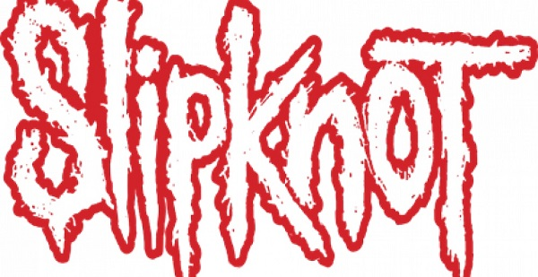 Slipknot & Behemoth January/February 2020 European Tour Dates