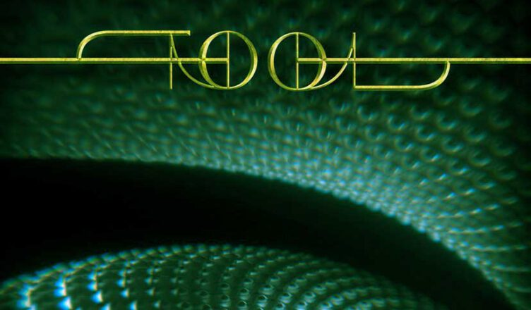 Tool - Fear Inoculum review: The Most Mysterious Album