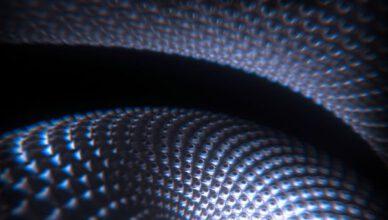 Tool' New Album Fear Inoculum is Leaked