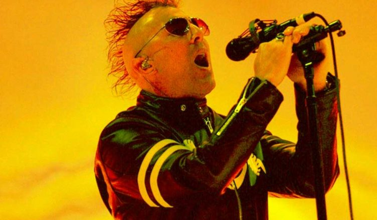 "Tool's Maynard James Keenan Responds ""Rape Accusations He Faced Last Year"" For The First Time"