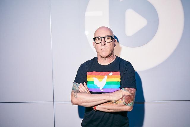 gay Maynard