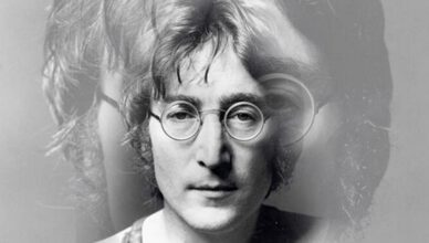 John Lennon's Rare Letter to Disc Readers