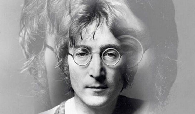 John Lennon's Rare Letter to Disc Readers
