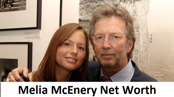 Melia Mcenery Net Worth Classic Rock Music News