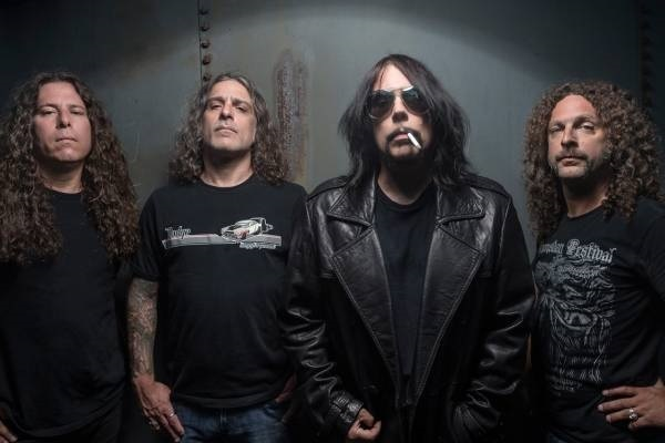 Monster Magnet Announces Rescheduled 2021 North American Tour Dates