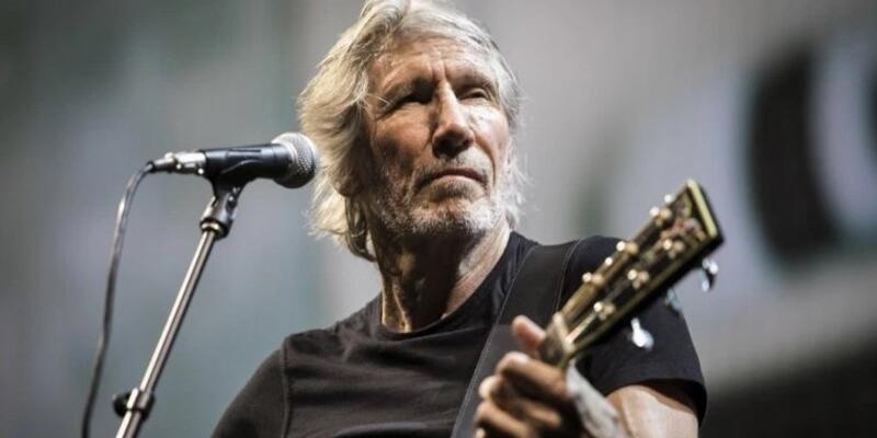 Pink Floyd's Roger Waters Confirms Cancelation Due to The Coronavirus Outbreak