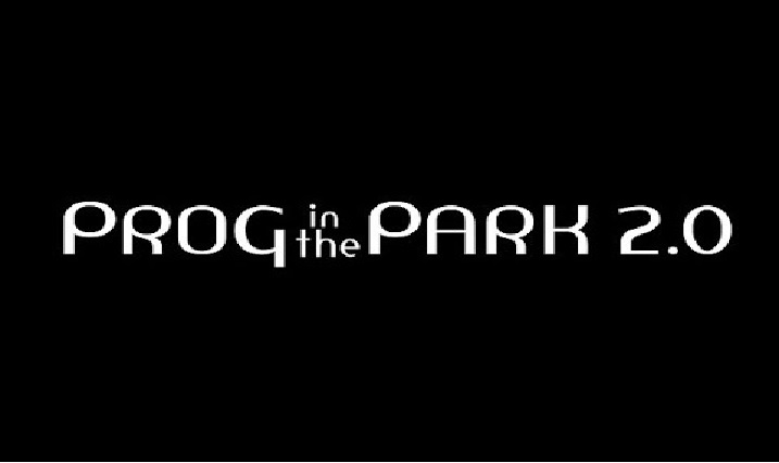 Scotland's Prog In The Park 2.0 Festival Also Has Been Postponed